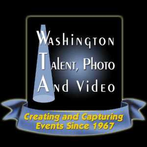 Washington Talent
