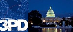 Washington DC visitors info