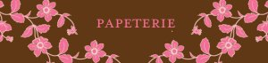 papeterie wedding invitations