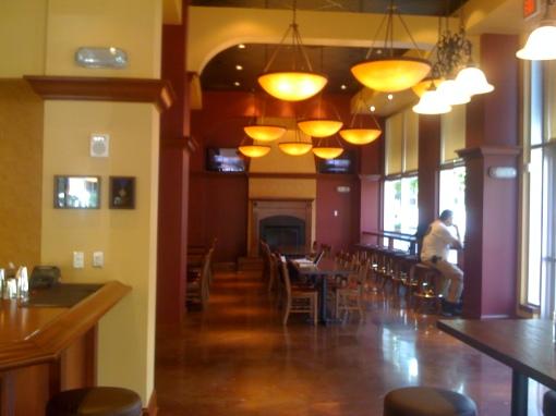 Mad Fox Brewing Company falls church VA
